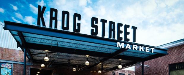 KrogStreetMarket_Atlanta_GA.0-2